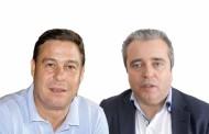 PS de Amares e Movimento Independente juntos nas próximas eleições autárquicas