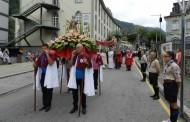 GERÊS: Festas de Santa Eufémia entre quinta-feira e domingo