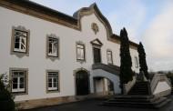 """IMI:Igreja Católica """"lamenta"""" cobranças contra a lei sobre imóveis de paróquias e dioceses; diocese de Braga notificada"""