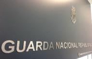 Vizela: GNR deteve homem por posse de estupefacientes