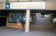 Braga: Tribunal ainda não decidiu se Câmara paga 700 mil euros a proprietários dos 'Granjinhos'