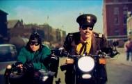 Braga: Cinema ao ar livre regressa ao Parque da Ponte com filmes portugueses (de 17 a 20)