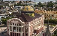 """Empresários bracarenses e de Manaus têm """"via verde"""" para parcerias estratégicas"""