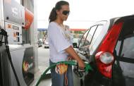Governo decide não aumentar imposto sobre os combustíveis