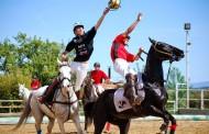 Campeonato do Mundo de Horseball em Ponte de Lima arranca domingo