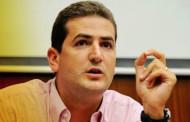Hugo Soares do PSD lamentou  irresponsabilidade do Governo na CGD