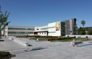 """Vila Verde: PS concorda com obras de 2 milhões de euros mas pede """"compromisso público"""" de Vilela"""