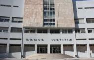 Braga: Culpa a Câmara por partir a perna e pede 102 mil de indemnização; 18 meses à espera de sentença