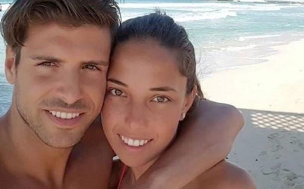 Miguel Veloso vai ser pai