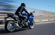 GNR põe na estrada este domingo operação 'Moto'. Desde o início do ano já morreram 33 motociclistas