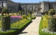 Porto e Norte: o destino com maior aumento de dormidas em Junho