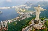 Braga e Rio de Janeiro unem-se na partilhar melhores práticas de gestão de cidades