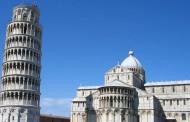 Itália expulsa tunisino que planeava atentado à torre de Pisa