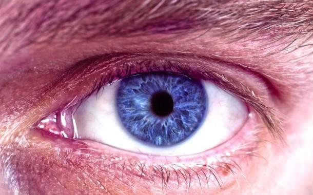Exame aos olhos poderá diagnosticar precocemente Doença de Parkinson