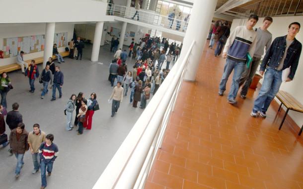 UMinho está entre as 500 melhores universidades do mundo