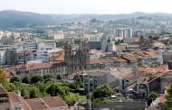 Braga: Incentivos ao investimento já podem ser pedidos; Regulamento prevê incentivos de natureza fiscal