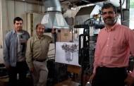 Investigadores da UMinho patenteiam motor inovador; projeto em terceiro em concurso da Nasa
