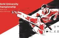 Arranca esta quarta-feira na UMInho 10.º Campeonato Mundial Universitário de Karaté