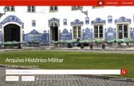 Memória do Exército português disponível na Internet com software da Keep Solutions, spin-off da UMinho