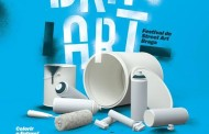 BRAGART-Festival de Street Art arranca dia 25