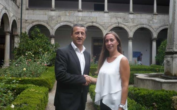 Guimarães acolhe XX edição dos Troféus Desportivos 'O Minhoto'