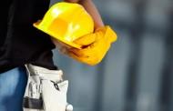Vila Verde: Homem com braço amputado em acidente de trabalho