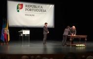 Investimento de dois milhões de euros na requalificação das EB 2,3 de Vila Verde e de Prado