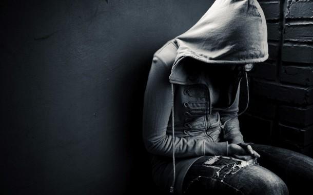 Estudo da UMinho abre caminho para tratar patologias como depressão