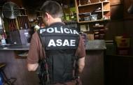 ASAE alerta para burla de falsos inspectores que actuam em Braga, Guimarães e Famalicão