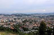 Conselho Estratégico para a Regeneração Urbana de Braga toma posse