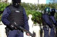 GNR apreende mais de 26 mil doses de drogas e detém 34 traficantes