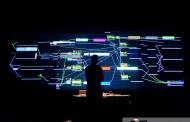 Semibreve volta a palcos de Braga com 'loucuras' electrónicas e digitais; bilhetes diários quase esgotados