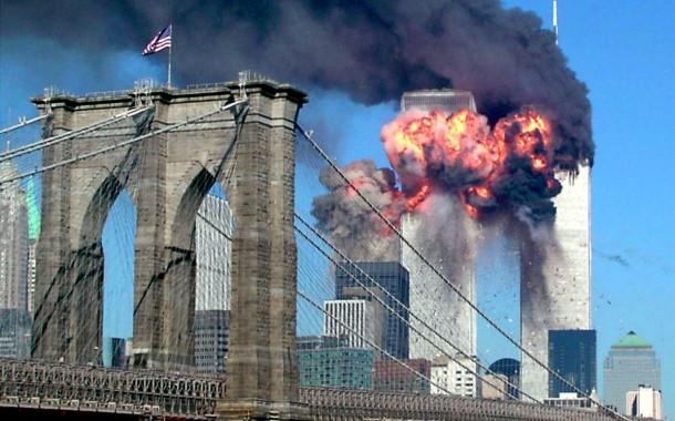 11 de Setembro: Obama diz que a diversidade é a força dos EUA