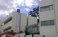 Braga: Moradores de Nogueira temem construção de armazém e oficina junto ao bairro; Câmara diz que Centro Social precisa das estruturas