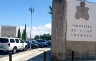 Detido em Portugal homem com antecedentes de agressão sexual em fuga para França com menor desaparecida há dois anos