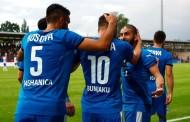 FIFA permite ao Kosovo convocar nove jogadores de outras selecções