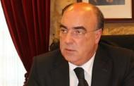 Câmara de Barcelos aprova transferência de mais de um milhão de euros para as freguesias