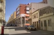 Câmara de Braga intervêm no Parque Industrial de Sobreposta e na rua Nova de Santa Cruz; investimento ultrapassa 900 mil euros