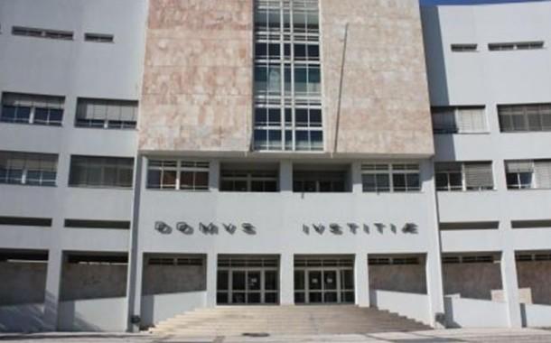 Braga: Associação 31 de Janeiro julgada por 11 crimes; Proprietários recusam-se a falar em Tribunal