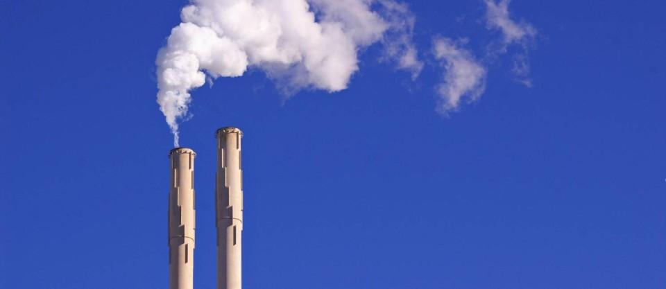 Poluição mata três milhões de pessoas por ano