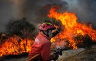 """Vila Verde: Fogos 'aquecem' Vilela e o PS, que acusa a autarquia de """"desinvestimento""""; autarca responde: """"podem estar sossegados"""""""