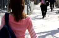 """Lesões da coluna vertebral são """"devastadoras"""" para a saúde"""