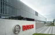 Bosch de Braga e IEFP dão formação a uma centena de desempregados