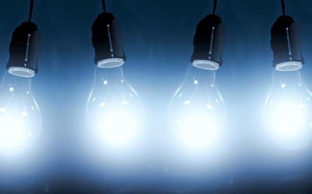 A exposição à luz intensa aumenta satisfação sexual masculina