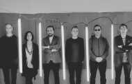 Media Arts  'digitalizam'  Theatro Circo este fim-de-semana