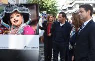 Ruas de Braga são galeria de exposição fotográfica sobre manifestação popular e religiosa do Peru (até 23 Out)