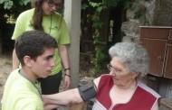 Futuros médicos da UMinho apoiam idosos isolados da Peneda-Gerês