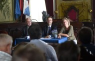Câmara de Braga prepara 'Balcão Sénior' dirigido aos idosos