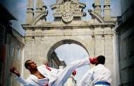 Braga recebe sábado a Copa Ibero-Americana de Karaté; uma centena de atletas presentes com JO de Tóquio 2020 na mira