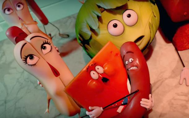 Barcelos festeja universo da animação entre dias 25 e 30